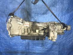 Контрактная АКПП Lexus GS350 GRS191 A760E 4RWD A3990
