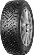 Dunlop SP Winter Ice 03, 245/45 R20 99T