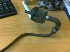 Клапан абсорбера Chery M11 2011 Седан SQRE4G16