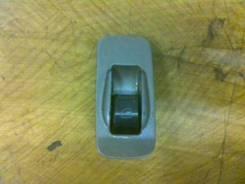 Кнопка стеклоподъемника Chery Tiggo 2008 [T113746051] 2.0, передняя правая