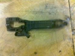 Механизм ручки двери Chery Tiggo 2008 2.0, передний правый