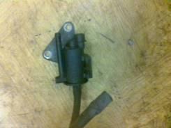 Клапан топливный электромагнитный Chery Tiggo 2008 [SMW250128] 2.0