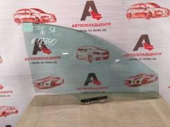 Стекло двери передней правой Honda Civic 5D Хетчбек (2005-2012) [73300SNBE01]