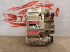 Тормозная система - суппорт Chery Tiggo 2006-2016 2008 SQR481FC ( 1800CC ), задняя левая