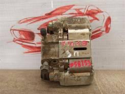Тормозная система - суппорт Chery Tiggo 2006-2016 2008 SQR481FC ( 1800CC ), задняя правая