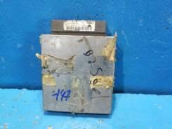 Блок управления двигателем Ford Explorer [3L2A12A650YB]