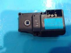 Моторчик заслонки печки Lifan X60 [S3745400] LFB479Q