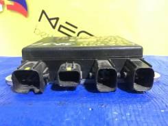 Блок управления форсунками Lexus Gs300 [8987150010] URS190L 2UR-FSE [58593]
