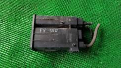 Фильтр паров топлива Infiniti Fx35 2006 [14950CG200] S50 VQ35