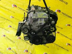 Двигатель Mazda Atenza 2009 [LF2L10300A] Ghefw LF-VD [75922]
