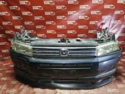 Ноускат Honda Mobilio Spike 2005 GK2-1107642 L15A