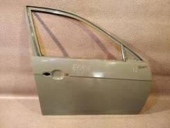 Дверь передняя правая Chevrolet Epica 2006 [96635580] V250