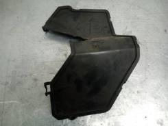 Крышка кожух троса кпп Ford Focus 2 2005-2011 [1548790]