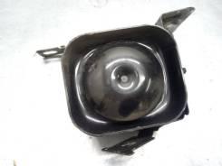 Сирена сигнализации Cadillac Cts 2010 [25708573]