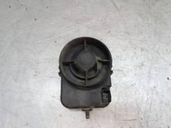 Сирена сигнализации Citroen C4 2005-2011 [9639557480] Хетчбэк 1.6I 16V 110 (TU5JP4)