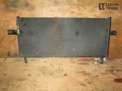 Радиатор кондиционера Nissan Avenir Salut W11