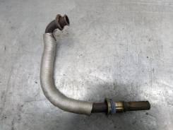 Трубка системы рециркуляции (EGR) Dodge Nitro 2008 [53032951AB] 3.7 V6 EKG