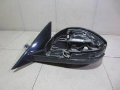 Зеркало левое электрическое Jaguar F-Pace