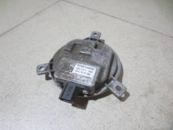 Блок ксеноновой лампы Honda Accord 9