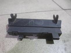 Антенна электрическая Opel Astra [13500144] J