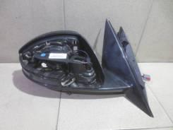 Зеркало правое электрическое Jaguar F-Pace