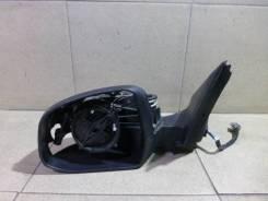 Зеркало левое электрическое Ford Mondeo [BS7117683TB] 4