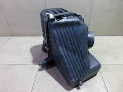 Корпус воздушного фильтра Suzuki Grand Vitara [1370065J00]