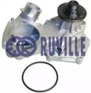 Насос водяной (помпа) 65014 (Ruville — Германия)