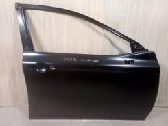 Дверь передняя правая Toyota Camry 9 2017 [6700133230] V70, передняя правая