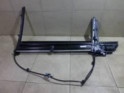 Шторка солнцезащитная Mercedes-Benz S-Class [2228100220] W222