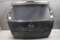 Дверь багажника Opel Zafira [93185632] B