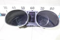 Панель приборов Hyundai Santa Fe [94033B8391UU5] DM