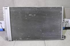 Радиатор кондиционера Chevrolet Niva