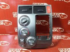 Климат-контроль Honda Mobilio Spike 2005 GK2-1107642 L15A