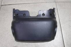 Кожух рулевой колонки верхний Hyundai Santa Fe [848502W000NBC] DM