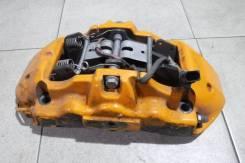 Суппорт тормозной передний левый Lamborghini Huracan [4T0615105AN]