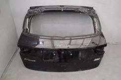Дверь багажника Jaguar F-Pace [T4A11942LML]