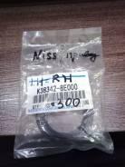Сальник привода Nissan Primera [383428E000] P12