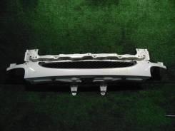 Решетка радиатора Daihatsu Storia 1999 M100A EJVE