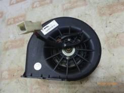 Мотор печки Газ 31105 2005 Седан 40621A