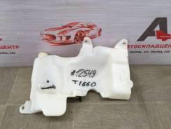 Бачок омывателя Chery Tiggo 2006-2016 2008 SQR481FC ( 1800CC )