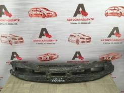 Абсорбер (наполнитель) бампера переднего Chevrolet Cruze