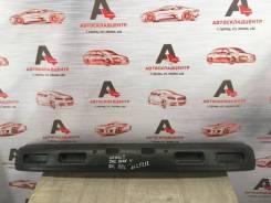 Абсорбер (наполнитель) бампера переднего Chevrolet Lanos