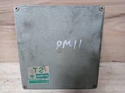 Блок управления ДВС Nissan Prairie Joy 1995 PM11 SR20DE