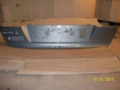 Накладка / молдинг крышки багажника Ford Mondeo 4 2007-2015