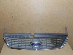 Решетка радиатора Ford Mondeo 4 2007-2015 2007-2010
