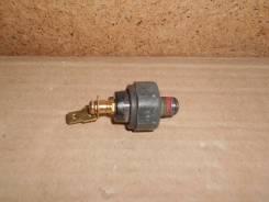 Датчик давления масляной системы двигателя Hyundai Elantra (2000-2006) Тагаз До 2008.