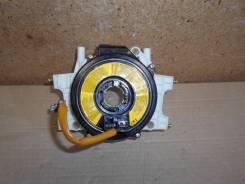 Электрика - кольцо подрулевое (спиральный шлейф рулевого вала) Hyundai Elantra (2000-2006) Тагаз До 2008.