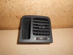 Дефлектор потока воздуха салона Hyundai Elantra (2000-2006) Тагаз До 2008., правый
