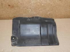 Защита моторного отсека - пыльник ДВС Hyundai Elantra (2000-2006) Тагаз До 2008., левая